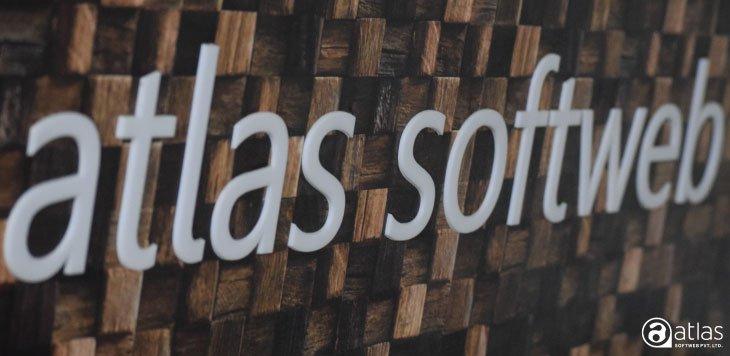 Atlassoftweb