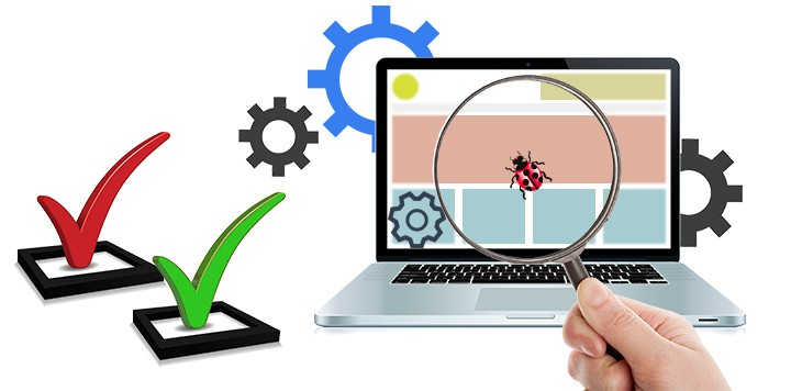 Software Testing – Building Quality Products