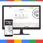 Google Mobile FriendlyUpdate