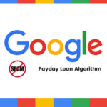 Google Payday Update