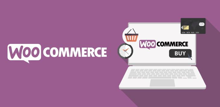 Hire WooCommerce 3.0 experts