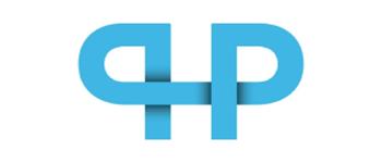 Our Happy Client - Parametric Human Project Logo