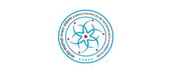IIT Gandhinagar Logo