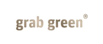 Grab Green