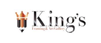 King's Framing and Art Gallery