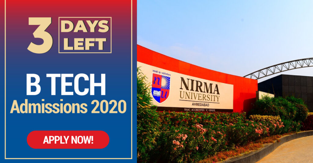 digital marketing for admissions 2021