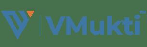 Our Happy Client - VMukti Logo