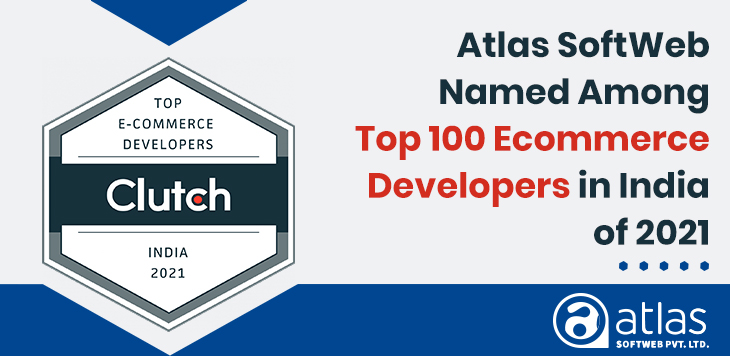 Top 100 Ecommerce Developers in India