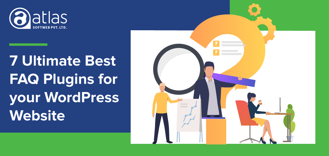 Know About Best FAQ Plugins For Your WordPress Website
